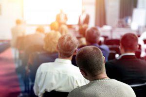 Conférences Thalassémie