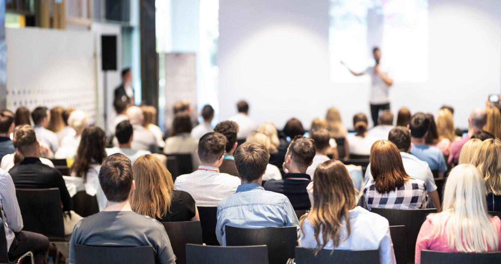 La 3e journée des associations de malades de la filière MCGRE aura lieu le 15 novembre 2019